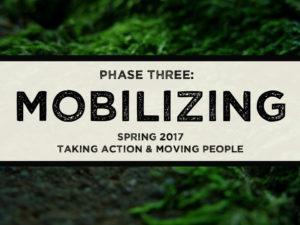 LSG PP Slide Mobilizing