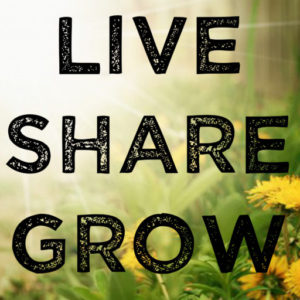 cropped-Live-Share-Grow-Icon-3_edited-1.jpg